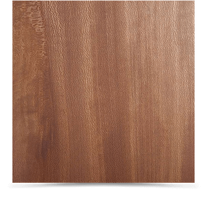 Holzarten Platane