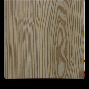 Holzarten Lärche