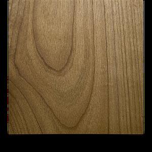 Holzarten Kirsche