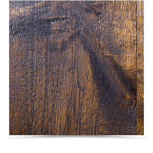 Zebra Parkettboden Stegemann Rösrath